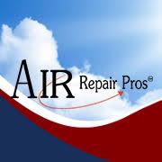 Air Repair Pros