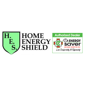 Home Energy Shield