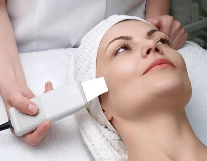 Dermatology Aesthetics