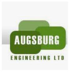 Augsberg Engineering Ltd - Blandford Forum, Dorset DT11 8RA - 01747 811956   ShowMeLocal.com