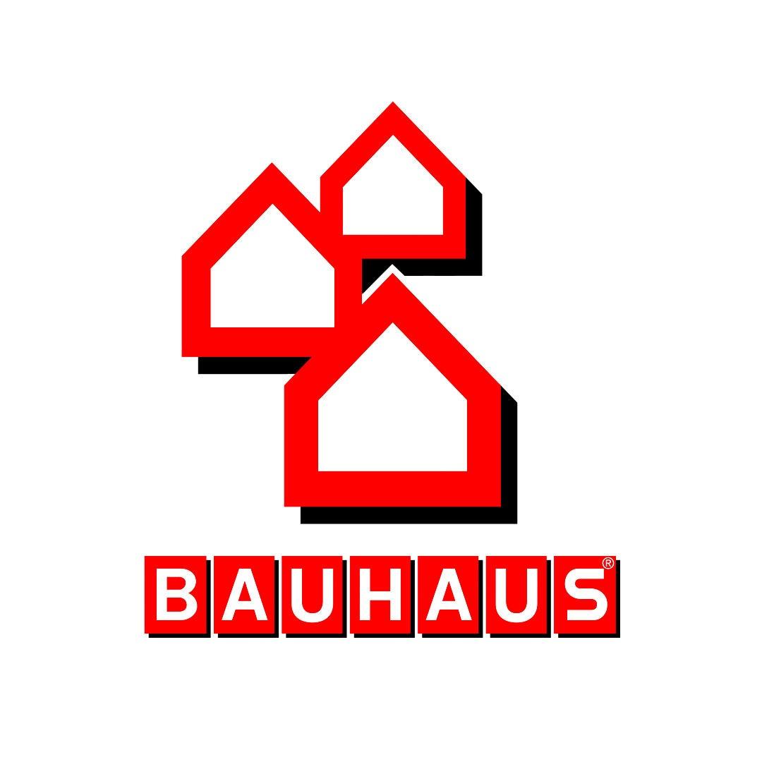 BAUHAUS Alfafar