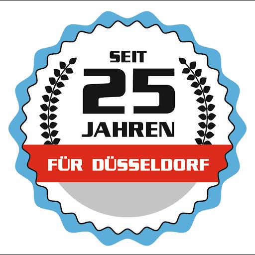 Bild zu Spanke Haustechnik in Düsseldorf