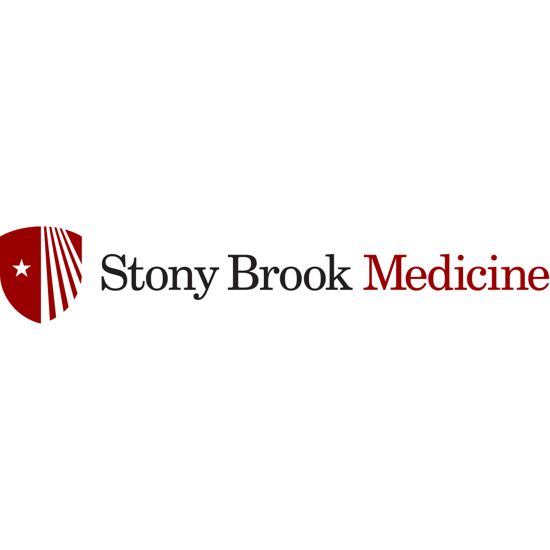 Stony Brook Imaging Center
