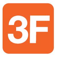 3F Construction LLC