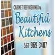 Beautiful Kitchens - Lantana, FL 33462 - (561)969-3407 | ShowMeLocal.com