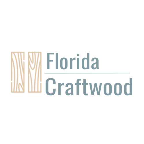 Florida Craftwood - Plant City, FL - Cabinet Makers