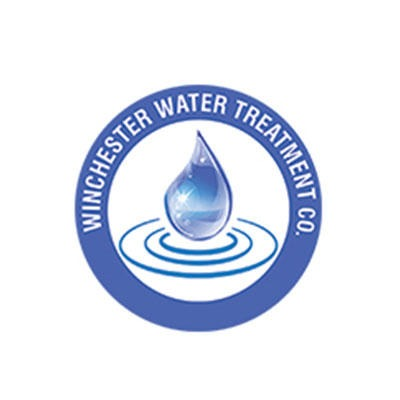 Winchester Water Treatment Co.