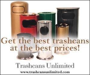 Trashcans Unlimited, LLC