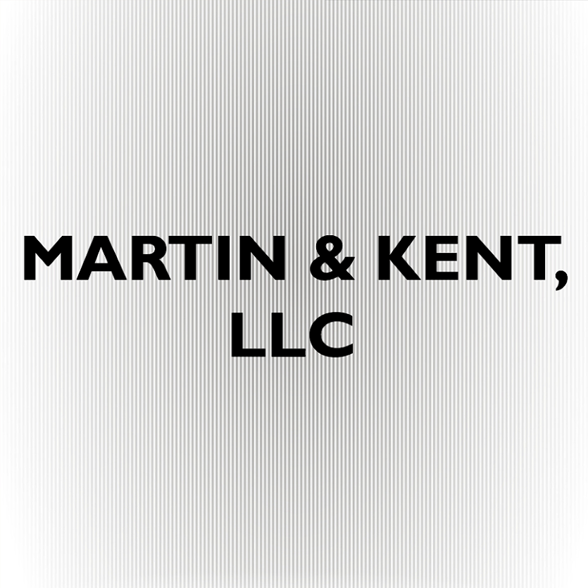 Criminal Justice Attorney in IL Naperville 60540 Martin & Kent, L.L.C. 568 South Washington Street  (630)480-0604