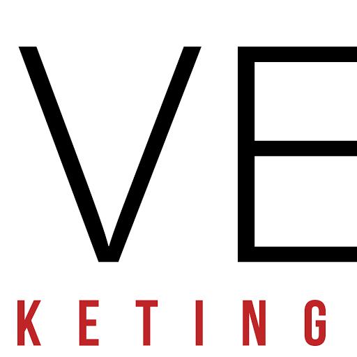 Advent Marketing Agency