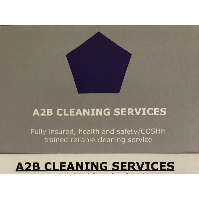 A2B Cleaning Services - Abingdon, Oxfordshire OX13 5FX - 01865 821839 | ShowMeLocal.com