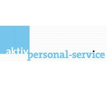 Bild zu aktiv personal-service GmbH in Hannover