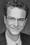Edward Jones - Financial Advisor: Michael I Tormey image 0