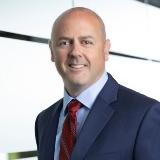 Jason Dalen - RBC Wealth Management Financial Advisor - Tucson, AZ 85718 - (520)615-4328   ShowMeLocal.com