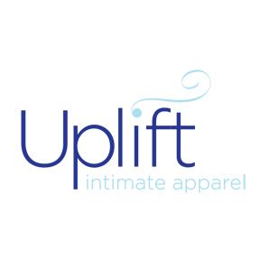 Uplift Intimate Apparel