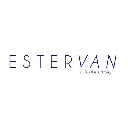 Estervan Interior Design - Banbury, Northamptonshire OX17 3BG - 07751 435805 | ShowMeLocal.com