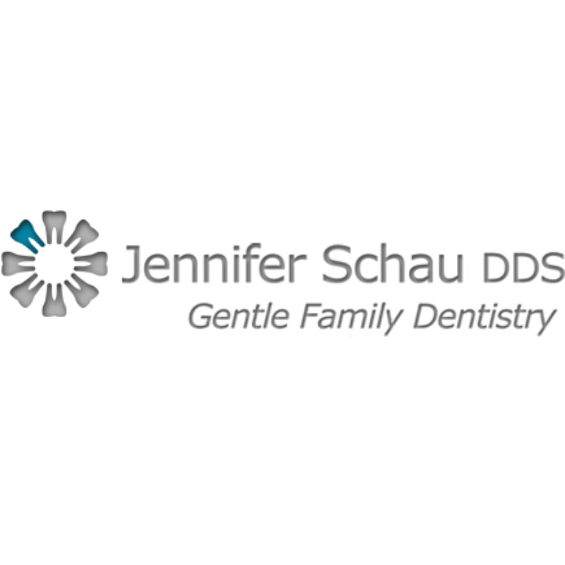 Jennifer Schau DDS
