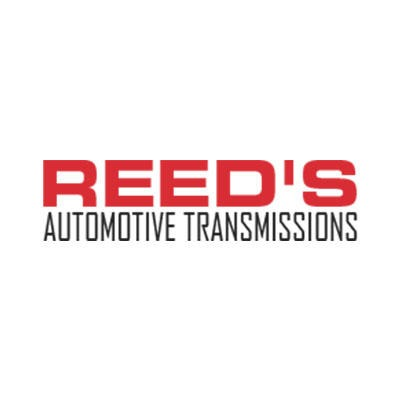 Reed's Automotive Transmissions