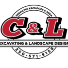 C&L Excavating and Landscape Designs