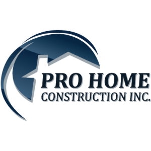 Pro Home Construction Inc