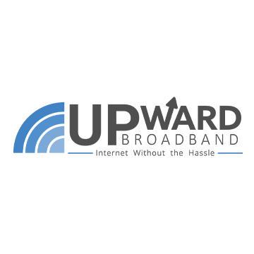 Upward Broadband