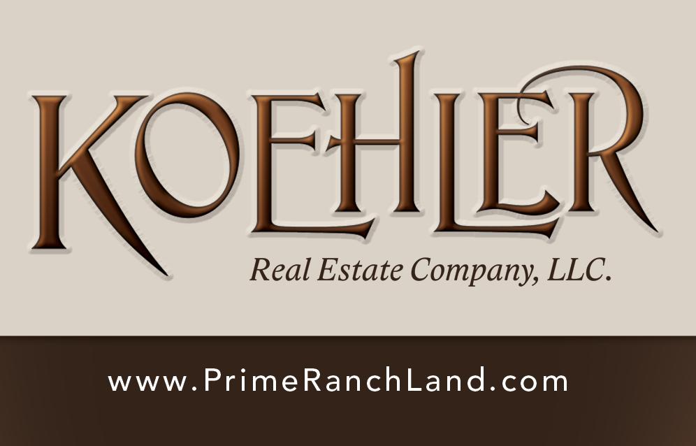 Koehler Real Estate