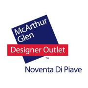 Noventa di Piave Designer Outlet - Centri commerciali Noventa Di Piave