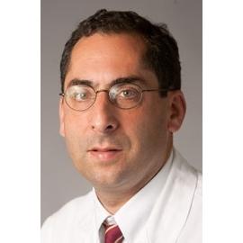 Michael E Zegans MD