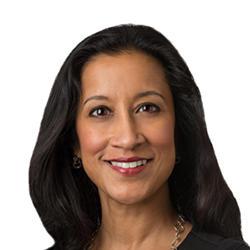 Sangeeta M. Bhorade, MD