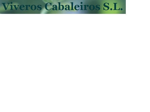 VIVEROS CABALEIROS
