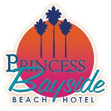 The Princess Bayside Beach Hotel