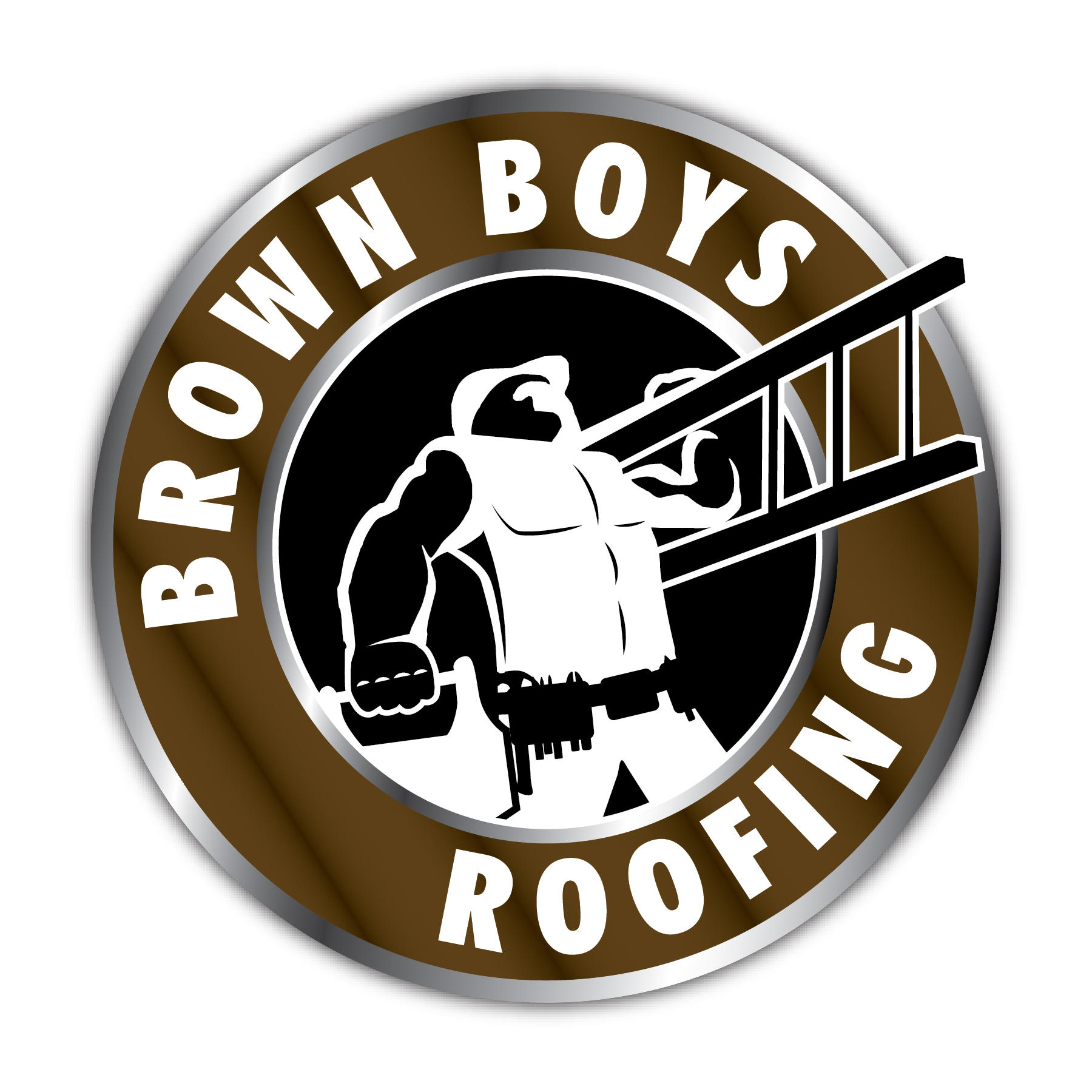 Brown Boys Roofing