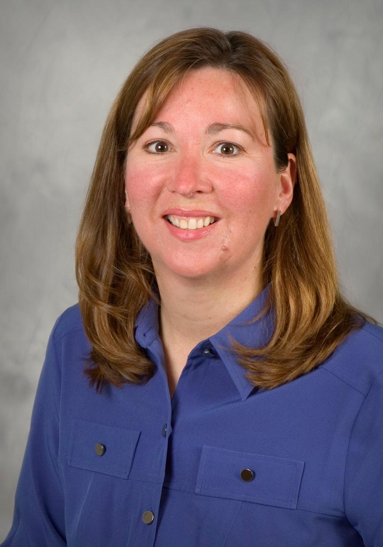 Kim Palfey, MD