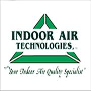 Indoor Air Technologies