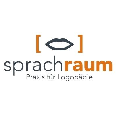 Bild zu Logopädie Sprachraum in Herne