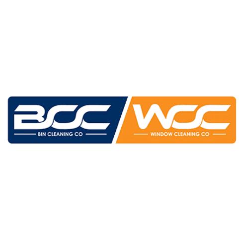 BCC - WCC - Camberley, Surrey GU15 1AD - 01276 605145 | ShowMeLocal.com