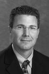 Edward Jones - Financial Advisor: Maury Miller image 0