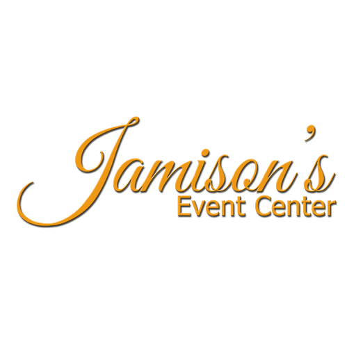 Jamison's Event Center