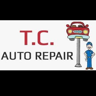 T.C. Auto Repair
