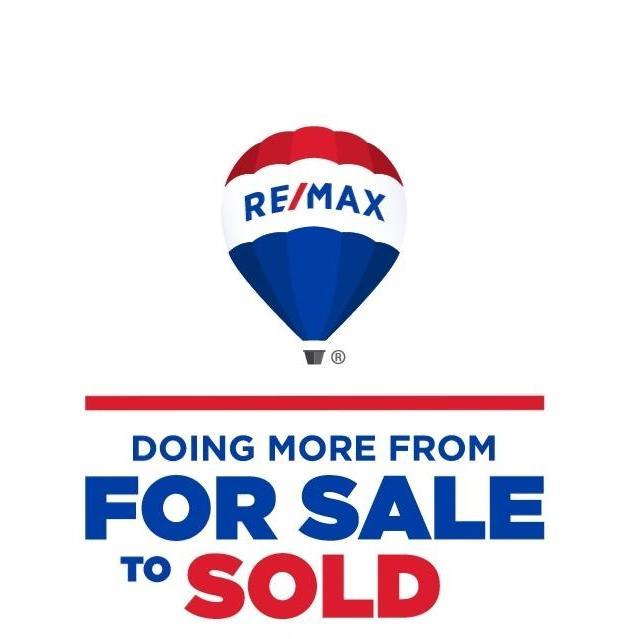 REMAX NEW DIMENSION - Santa Ana, CA - Apartments