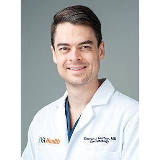 Darren J. Guffey, MD