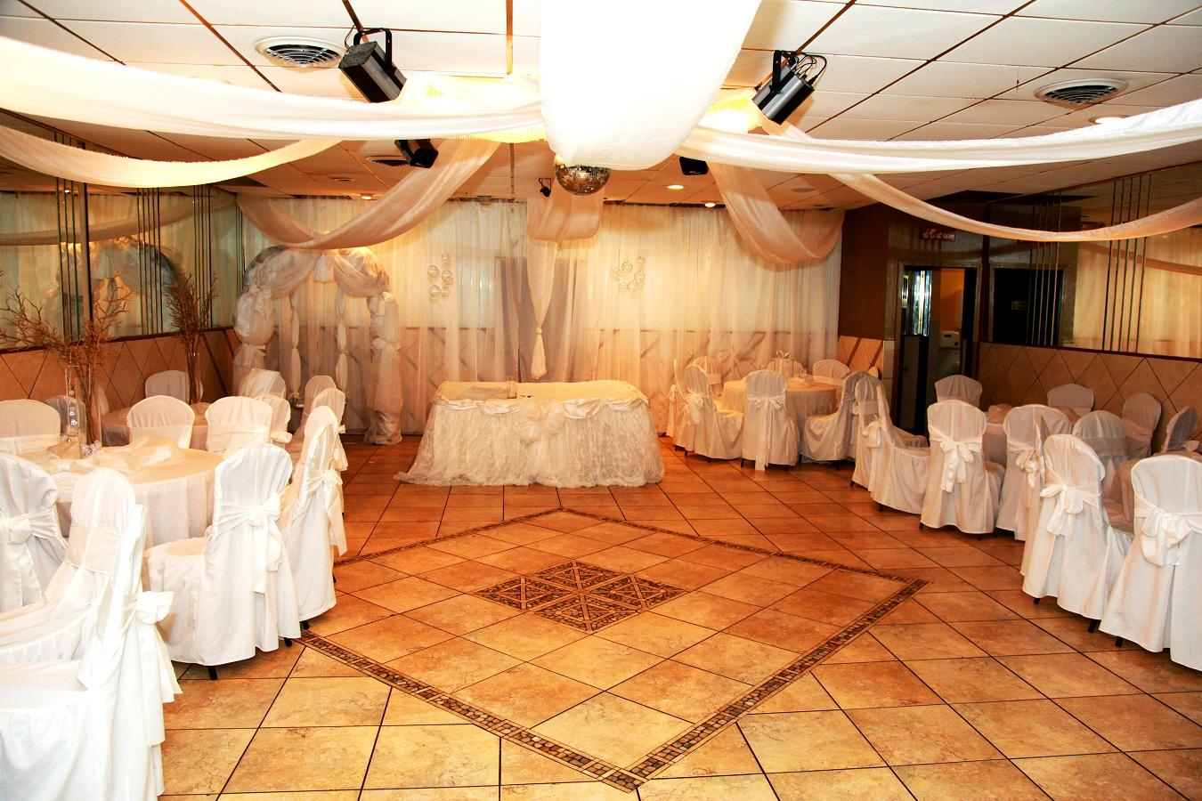 Medina Hall Ozone Park New York Ny Localdatabase Com