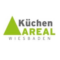 Bild zu Küchen-Areal Wiesbaden in Wiesbaden