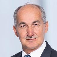 Jozef Jankovic