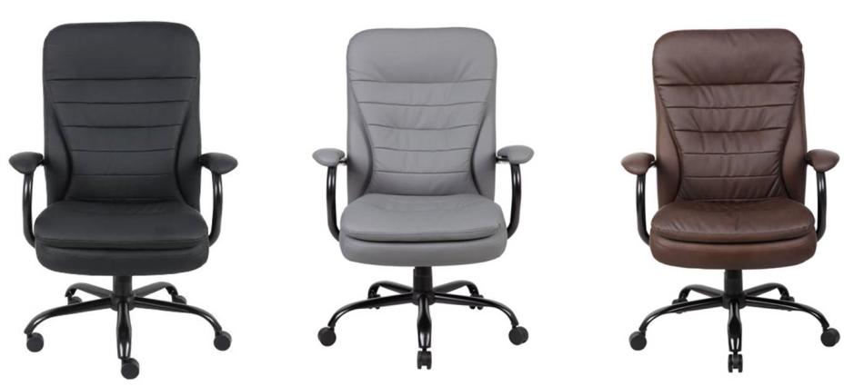 Office Furniture Outlet In Huntsville Al 35803