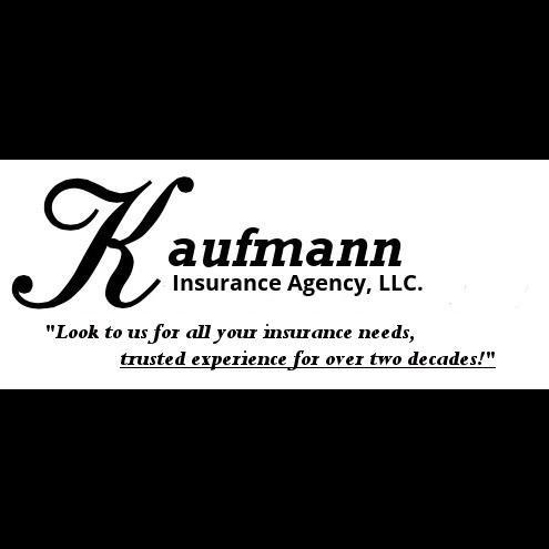 Kaufmann Insurance Agency, LLC