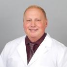 Kenneth Kazenelsen, MD