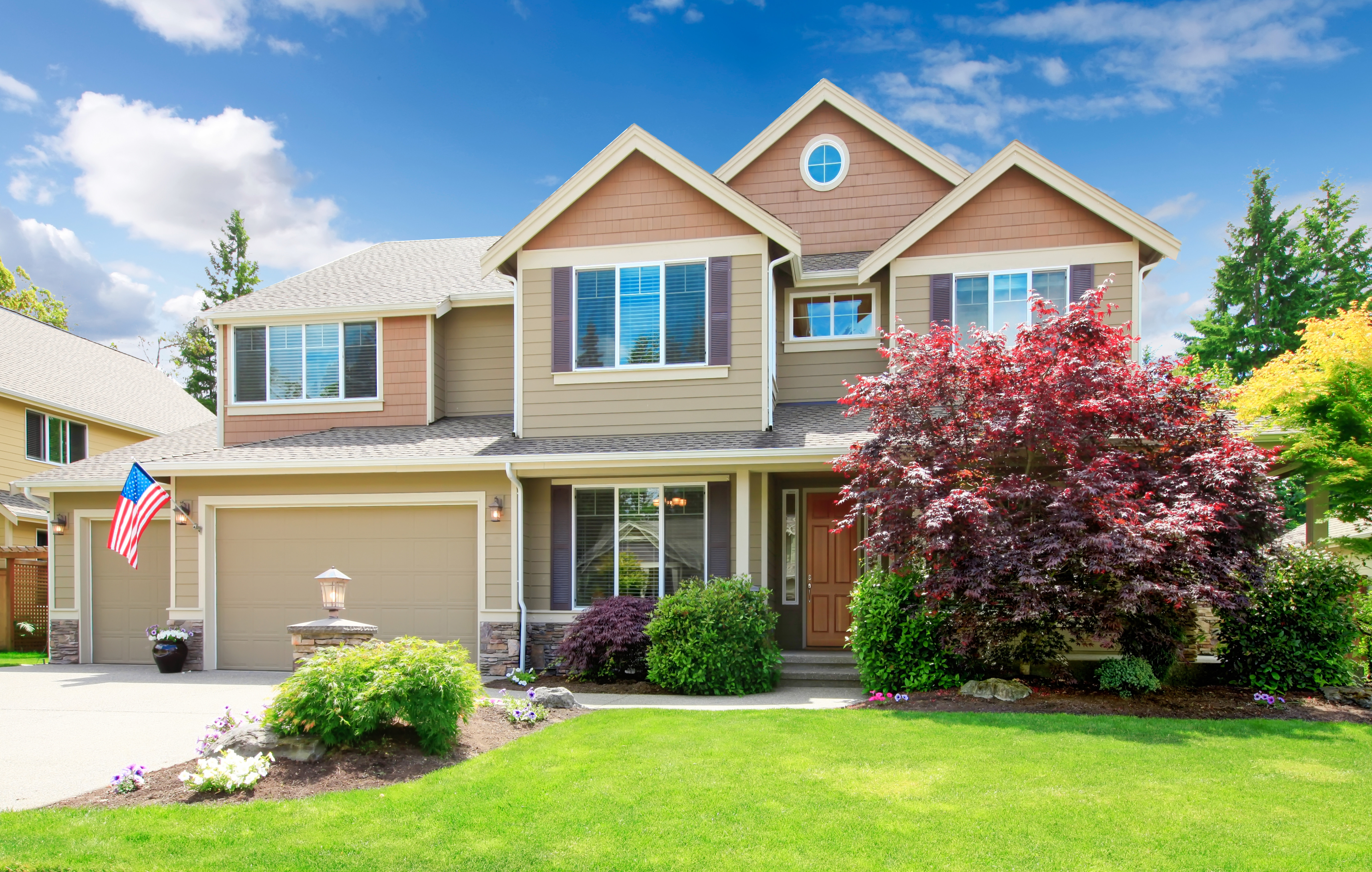 your american windows burr ridge illinois il. Black Bedroom Furniture Sets. Home Design Ideas