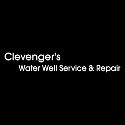 Clevenger's Water Well Service & Repair