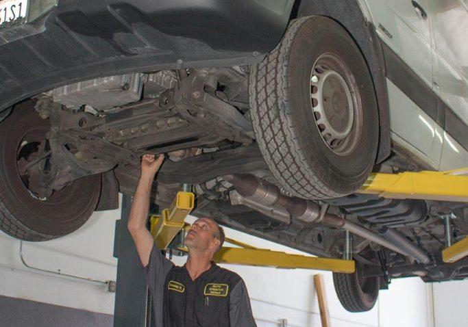 Keeping you on the road in confidence through top-quality auto repairs is our mission at Auto and Sp Auto and Sprinter Repair Laguna Niguel (949)582-2399